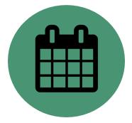 לוח השנה האקדמית