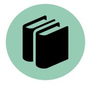 ספריה ומאגרי מידע