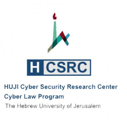 HCSRS