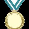פרסים